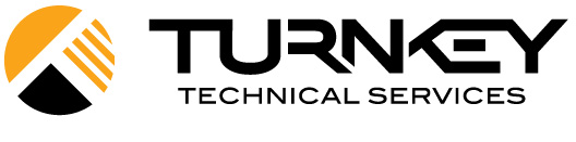Turnkey Technical Services