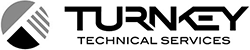Turnkey Technical Services Logo